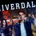 Riverdale 2. évad