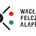 Támogatónk, a Wacław Felczak Alapítvány